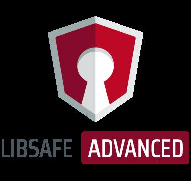 LIBSAFE Advanced