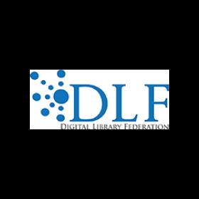 DLF - Digital Library Federation