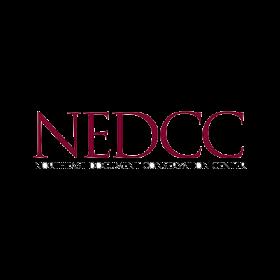 NEDCC
