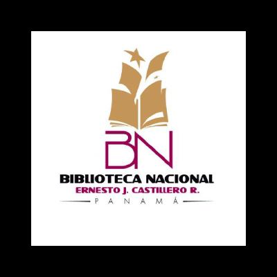Biblioteca Nacional Panamá