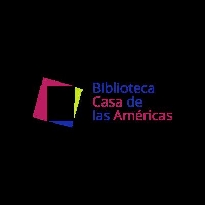 Biblioteca Casa de las Américas