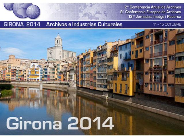 jornadas-ica-2014-girona