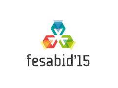fesabid15