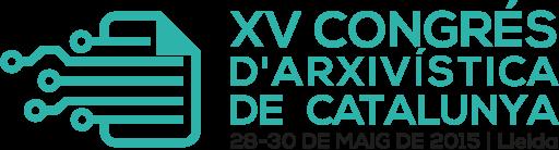 logo_xv-congreso-archivistica-catalunya