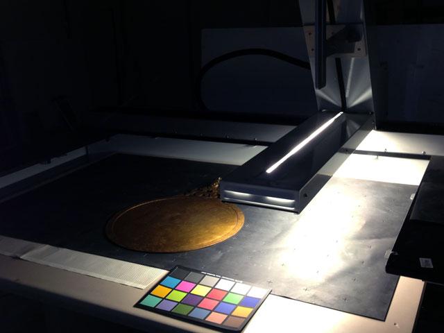 set-digitalizacion-2d-suprascan
