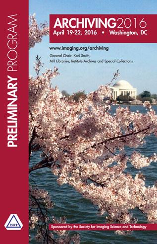 archiving-2016-preliminary-program