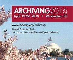 archiving-2016-program-dest