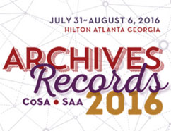 archives-records-2016