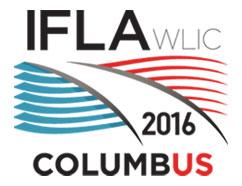 IFLA-WLIC2016-libnova