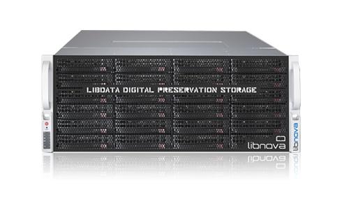 libdata-digital-preservation-storage