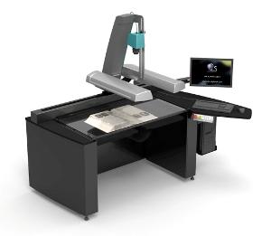 libnova-scanner-suprascan-quartz-a1-i2s
