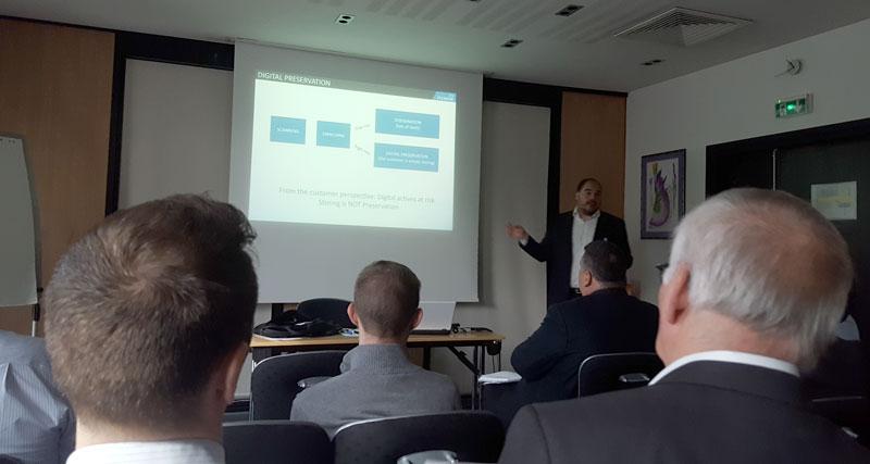 i2s-conference-digital-preservation