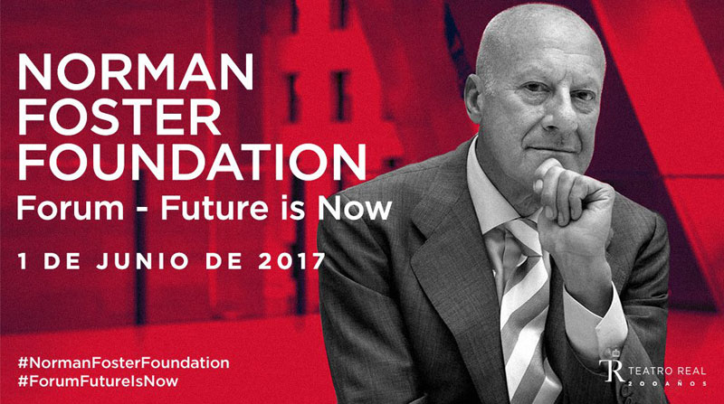 forumfuturesisnow-normanfosterfundation