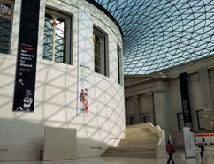 British-Museum-by-LIBNOVA-h