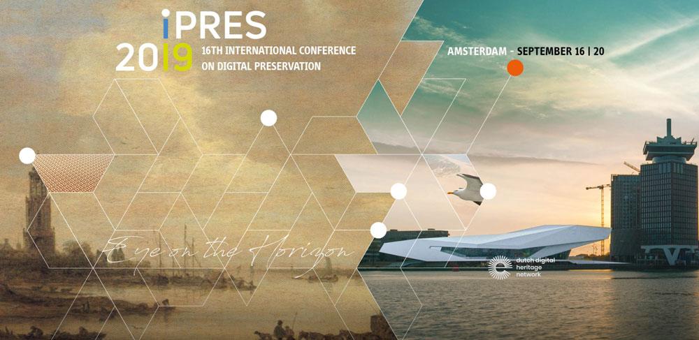 iPRES2019-banner-web
